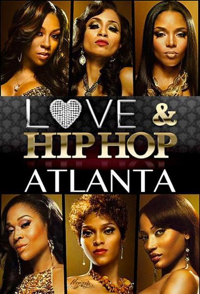 TV ratings for Love & Hip Hop: Atlanta in Netherlands. VH1 TV series