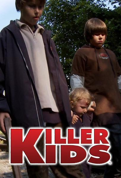 TV ratings for Killer Kids in Turkey. Lifetime TV series