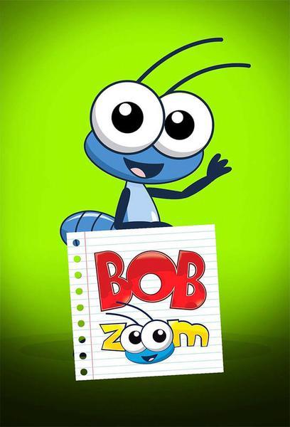 TV ratings for Bob Zoom in South Korea. Netflix TV series
