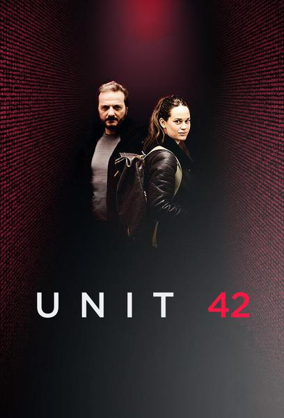 TV ratings for Unité 42 in Brazil. RTBF TV series