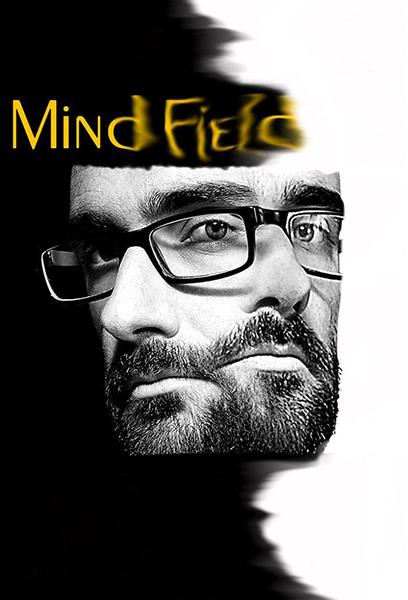 TV ratings for Mind Field in France. YouTube Premium TV series