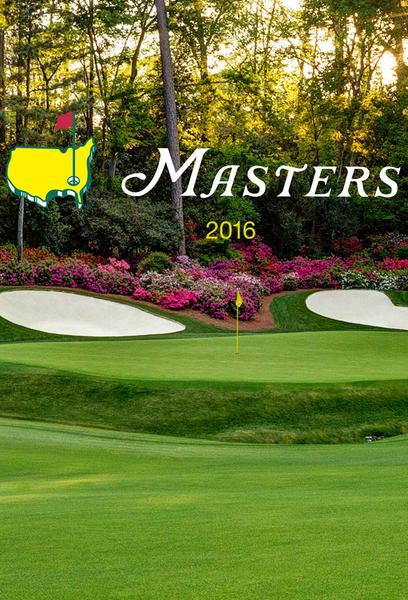 TV ratings for The Masters in Australia. CBS TV series