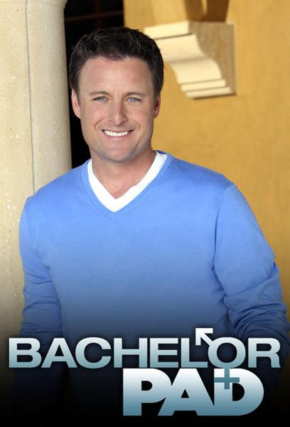 TV ratings for Bachelor Pad in the United States. ABC TV series
