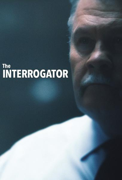 TV ratings for The Interrogator in Japan. Investigation Discovery TV series