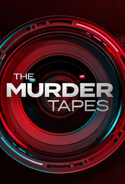 TV ratings for The Murder Tapes in the United States. Investigation Discovery TV series