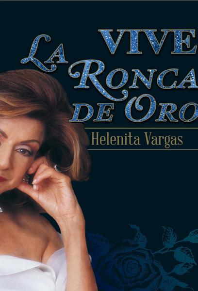 TV ratings for La Ronca De Oro in South Africa. Caracol Televisión TV series