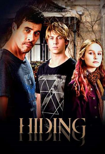 TV ratings for Hiding in Colombia. ABC Australia TV series