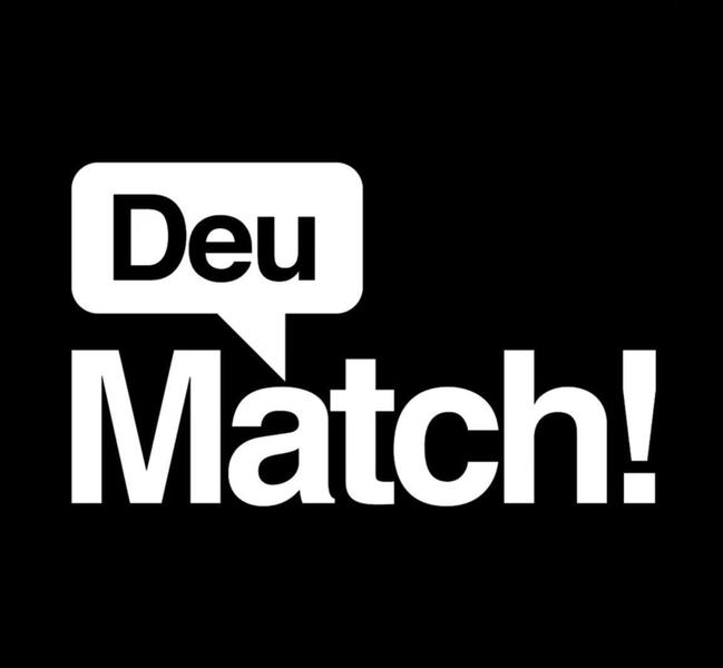 TV ratings for Deu Match! in the United States. Music Television (MTV) Brazil TV series