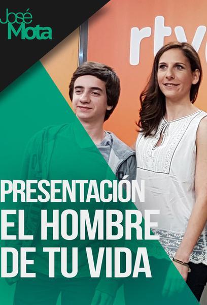 TV ratings for El Hombre De Tu Vida in the United Kingdom. La 1 TV series