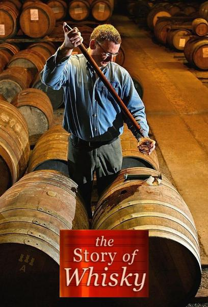 TV ratings for Scotch! The Story Of Whisky in Turkey. BBC Scotland TV series