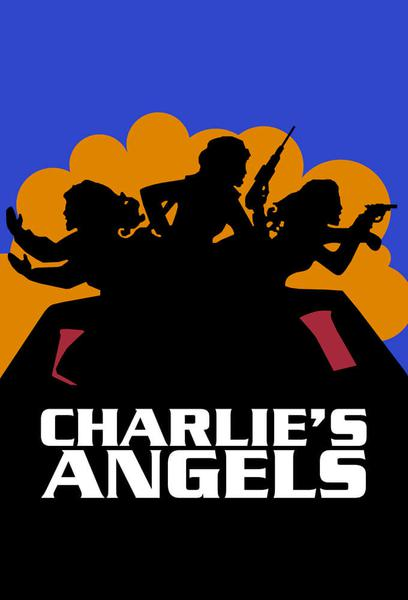 TV ratings for Charlie's Angels in the United States. ABC TV series