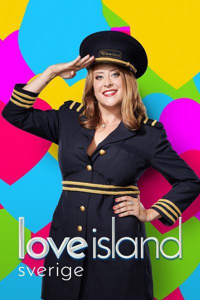 TV ratings for Love Island Sverige in Sweden. Sjuan TV series