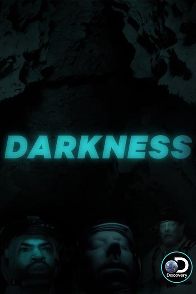 TV ratings for Darkness in Brazil. Discovery Channel TV series