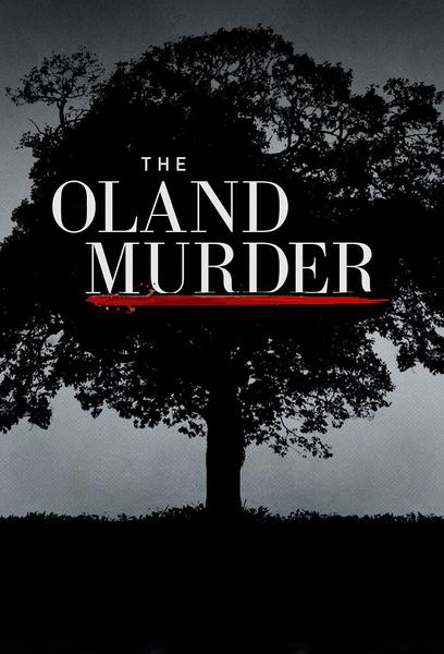 TV ratings for The Oland Murder in Norway. CBC TV series