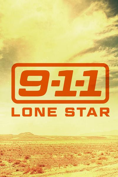 TV ratings for 9-1-1: Lone Star in India. FOX TV series