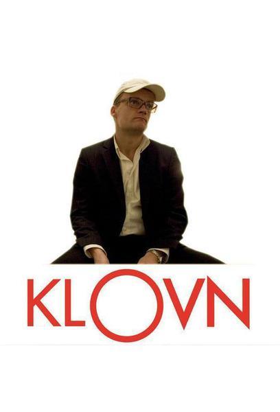 TV ratings for Klovn in France. TV 2 Zulu TV series
