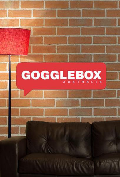 TV ratings for Gogglebox Australia in France. LifeStyle TV series