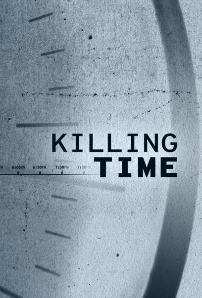 TV ratings for Killing Time in Norway. Investigation Discovery TV series