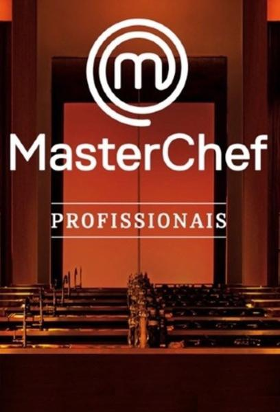 TV ratings for Masterchef Profissionais in Sweden. Rede Bandeirantes TV series