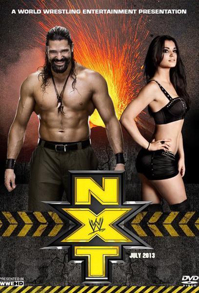 WWE NXT (US)