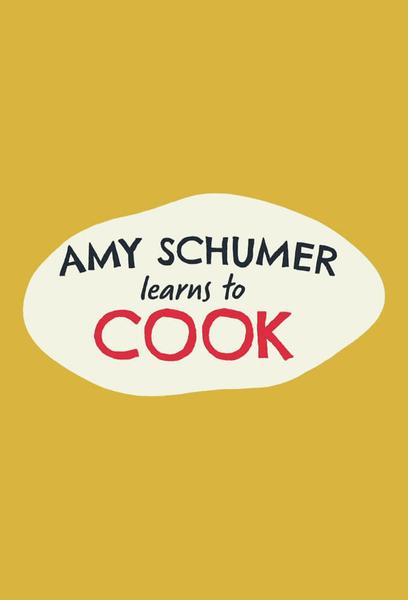 TV ratings for Amy Schumer Learns To Cook in Netherlands. Food Network TV series