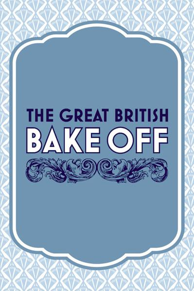 TV ratings for The Great British Bake Off in the United States. Channel 4 TV series