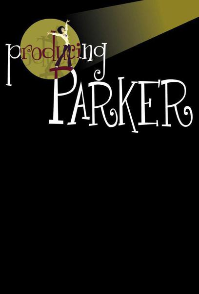 TV ratings for Producing Parker in Colombia. Breakthrough Entertainment TV series
