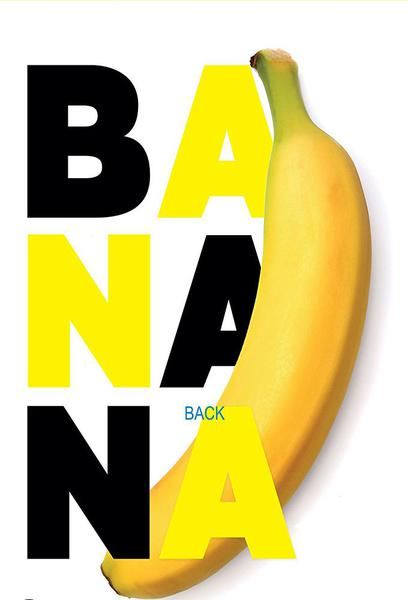TV ratings for Banana in Italy. E4 TV series