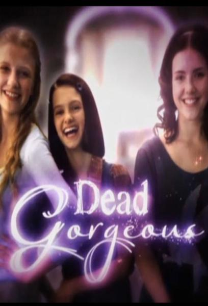 TV ratings for Dead Gorgeous in Germany. BBC Two TV series