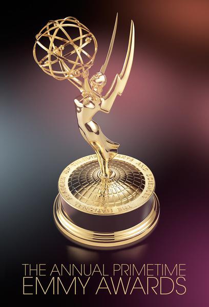 TV ratings for Primetime Emmy Awards in Sweden. NBC TV series