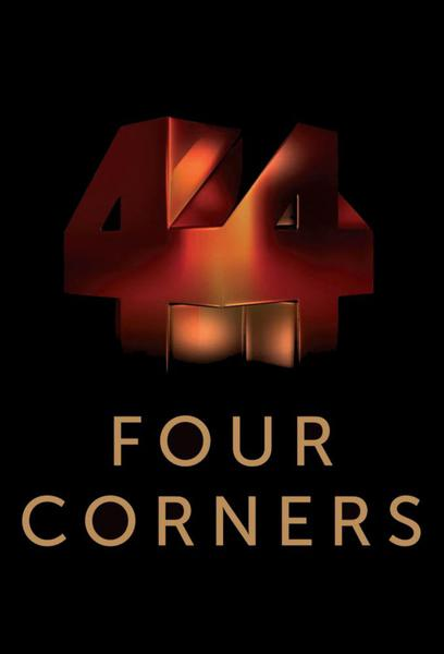 TV ratings for Four Corners in Argentina. ABC Australia TV series