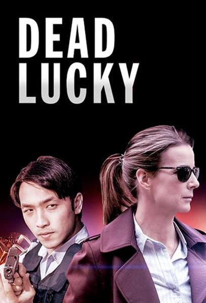 TV ratings for Dead Lucky in Norway. SBS TV series
