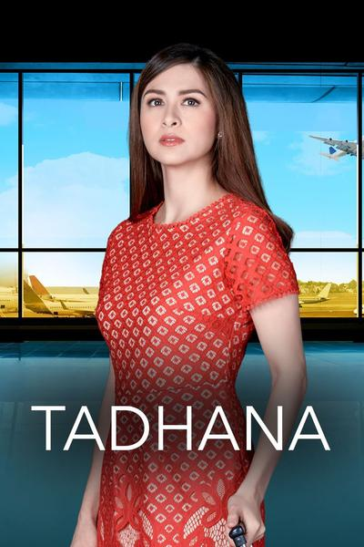 TV ratings for Tadhana in Germany. GMA TV series