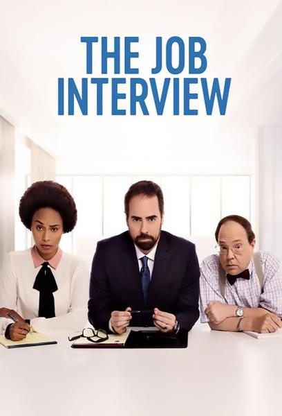 TV ratings for The Job Interview in Turkey. Channel 4 TV series