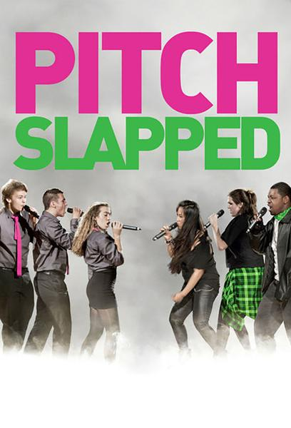 TV ratings for Pitch Slapped in Philippines. Lifetime TV series