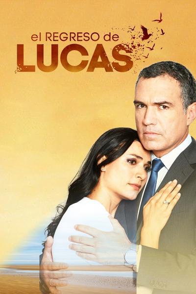 TV ratings for El Regreso De Lucas in the United States. América Televisión TV series