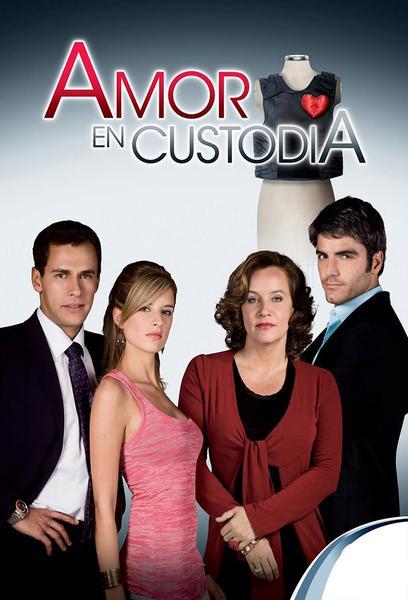 TV ratings for Amor En Custodia in Poland. Telefe TV series