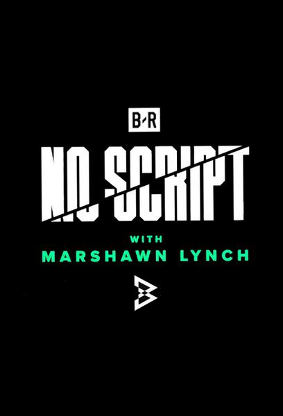 TV ratings for No Script With Marshawn Lynch in South Africa. Facebook Watch TV series
