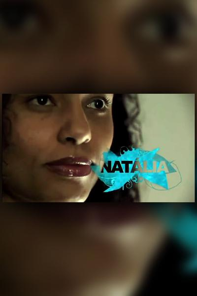 TV ratings for Natália in Malaysia. Universal TV TV series