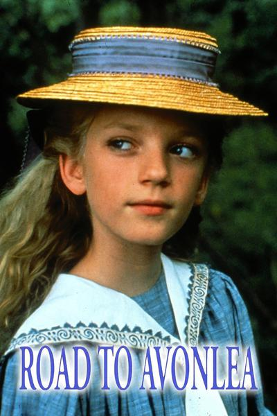 TV ratings for Road To Avonlea in the United States. CBC TV series