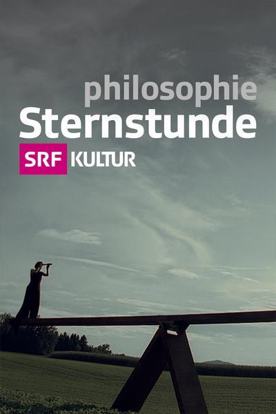 TV ratings for Sternstunde Philosophie in Netherlands. SRF TV series