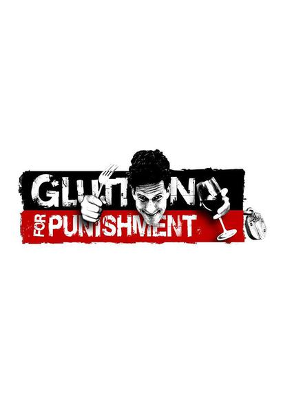 TV ratings for Glutton For Punishment in Turkey. Food Network TV series