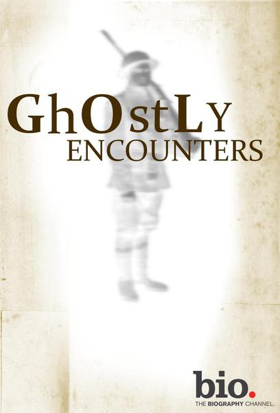 TV ratings for Ghostly Encounters in Italy. Viva TV series