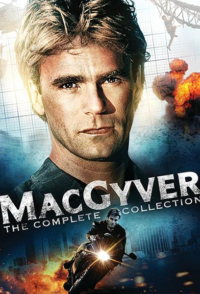 TV ratings for Macgyver (2016) in South Korea. CBS TV series