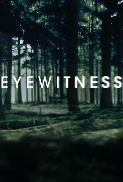 TV ratings for Eyewitness in Colombia. USA Network TV series