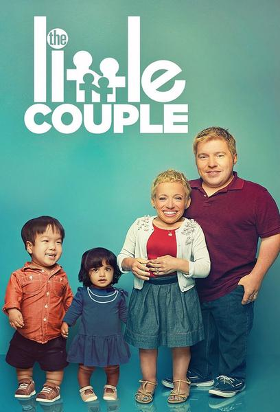 TV ratings for The Little Couple in Chile. TLC TV series