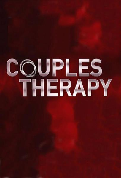 TV ratings for Couples Therapy in New Zealand. VH1 TV series