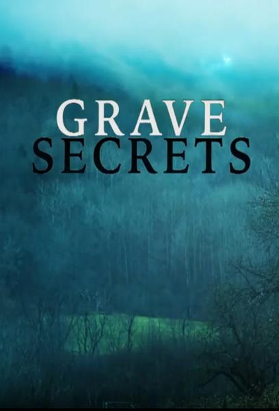 TV ratings for Grave Secrets in Malaysia. Investigation Discovery TV series