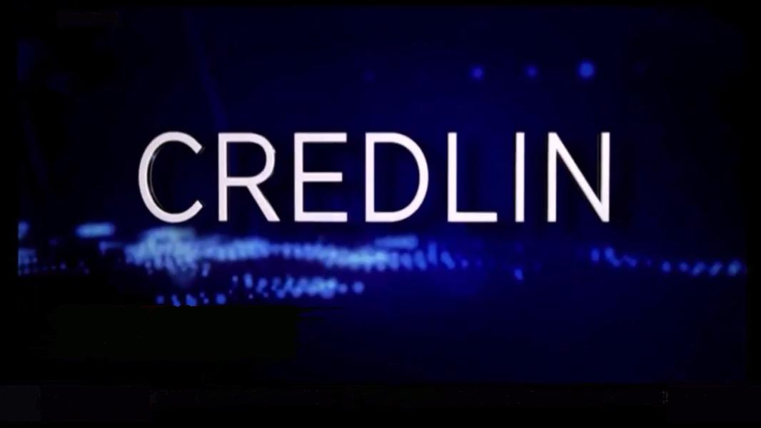 TV ratings for Credlin in Malaysia. Sky News Australia TV series