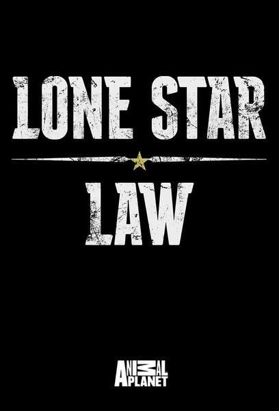 TV ratings for Lone Star Law in the United Kingdom. Animal Planet TV series